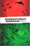 Bombdiplomati