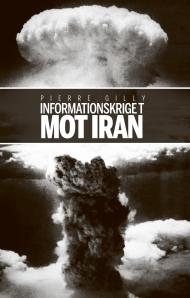 informationskriget